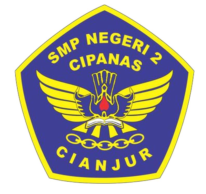 logo_SMPN 2 Cipanas (1)