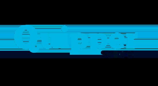 quipper_school-d166cea7